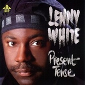 Play & Download Present Tense by Lenny White | Napster