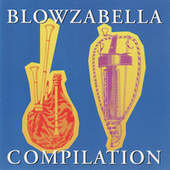 Compilation by Blowzabella