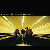 Play & Download Global Warning by Pangea | Napster
