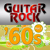 Play & Download Guitar Rock 60s Vol.1 by KnightsBridge | Napster