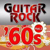 Play & Download Guitar Rock 60s Vol.2 by KnightsBridge | Napster