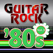 Play & Download Guitar Rock 80s Vol.3 by KnightsBridge | Napster
