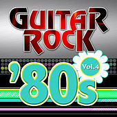 Play & Download Guitar Rock 80s Vol.4 by KnightsBridge | Napster