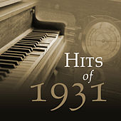 Play & Download Hits Of 1931 by The Starlite Orchestra | Napster