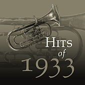Hits Of 1933 by The Starlite Orchestra