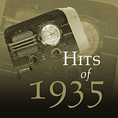 Hits Of 1935 by The Starlite Orchestra
