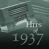 Hits Of 1937 by The Starlite Orchestra