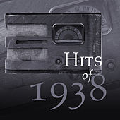 Hits Of 1938 by The Starlite Orchestra