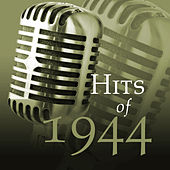 Play & Download Hits Of 1944 by The Starlite Orchestra | Napster