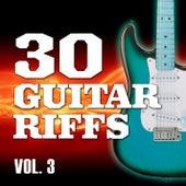 Play & Download 30 Guitar RIFFS Vol.3 by KnightsBridge | Napster