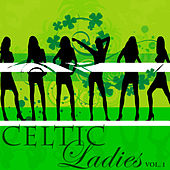 Celtic Ladies Vol.1 by Various Artists