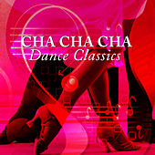 Play & Download Cha Cha Cha - Dance Classics by Emerson Ensamble | Napster