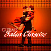 Play & Download Cuban Salsa Classics by Emerson Ensamble | Napster