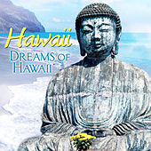 Play & Download Hawaii - Dreams of Hawaii by The Starlite Singers | Napster