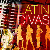 Play & Download Latin Divas by Various Artists | Napster
