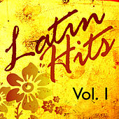 Play & Download Latin Hits Vol.1 by Various Artists | Napster