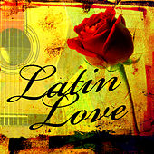 Play & Download Latin Love by Various Artists | Napster