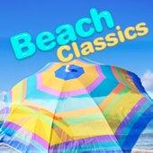 Play & Download Beach Classics by KnightsBridge | Napster
