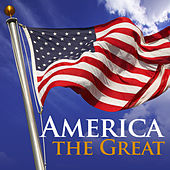 America the Great by KnightsBridge