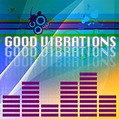 Play & Download Good Vibrations by KnightsBridge | Napster