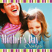 Mother's Day Songs by KnightsBridge