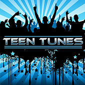 Play & Download Teen Tunes by The Starlite Singers | Napster