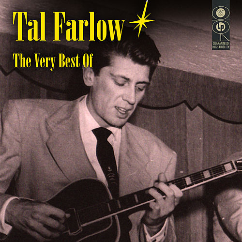 Play & Download The Very Best Of by Tal Farlow | Napster