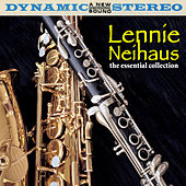 Play & Download The Essential Collection by Lennie Niehaus | Napster