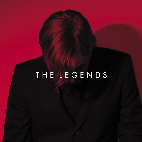 Play & Download Over and over by The Legends | Napster