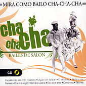 Play & Download Bailes De Salón, Cha Cha Cha by Various Artists | Napster