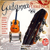 Play & Download Guitarra Flamenca (Flamenco Guitar) by Various Artists | Napster
