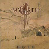 Play & Download Hope by Myrath | Napster