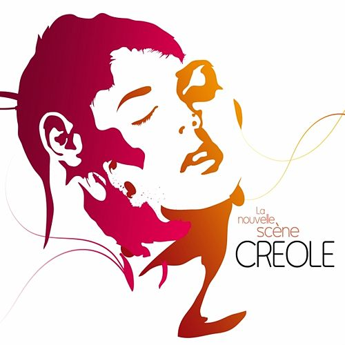 Play & Download La nouvelle scène créole by Various Artists | Napster