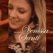 Play & Download Bienvenida by Venissa Santi | Napster