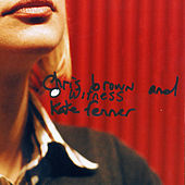 Play & Download O Witness by Kate Fenner | Napster
