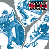 Play & Download Social Distortion by Social Distortion | Napster
