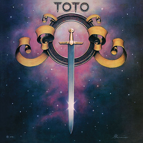 Play & Download Toto by Toto | Napster
