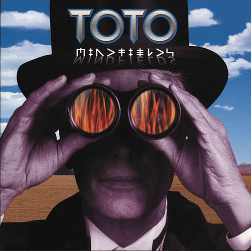Play & Download Mindfields by Toto | Napster