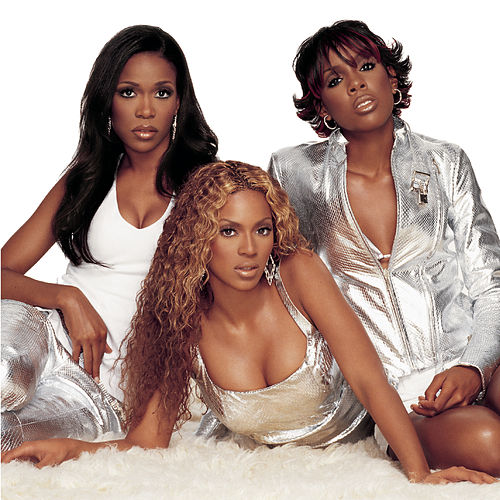 Play & Download Survivor by Destiny's Child | Napster