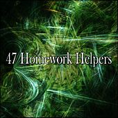 47 Homework Helpers by Exam Study Classical Music Orchestra