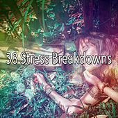 38 Stress Breakdowns by White Noise For Baby Sleep