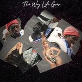 The Way Life Goes (feat. Nicki Minaj) (Remix) by Lil Uzi Vert