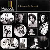 A Tribute To Gospel by Various Artists