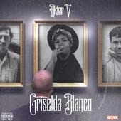 Griselda Blanco by Akbar V