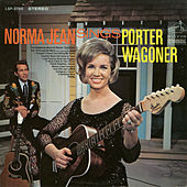 Norma Jean Sings Porter Wagoner by Norma Jean