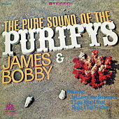 The Pure Sound Of The Purifys by James & Bobby Purify