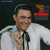 Gems By Jim by Jim Edward Brown