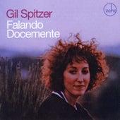 Falando Docemente by Gil Spitzer