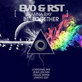 Be Together by Evo
