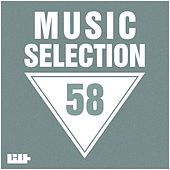Music Selection, Vol. 58 by Various Artists